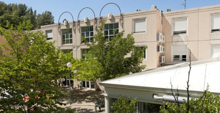 Investir en résidence étudiante ou en loi Pinel pour les petits budgets ?