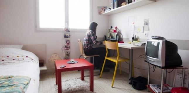 Investissement dans une résidence étudiante : un rendement attractif
