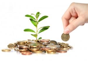 Le Financement du LMNP