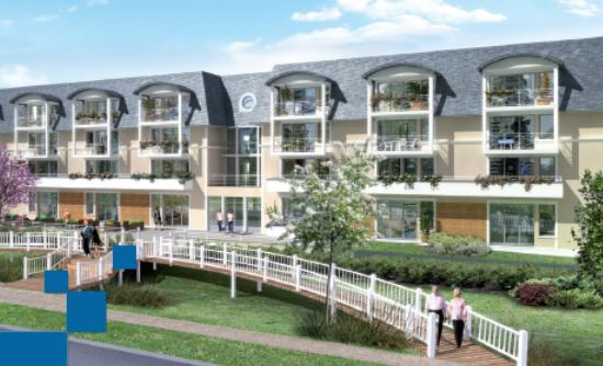 LMNP résidences services: un avantage fiscal qui perdure
