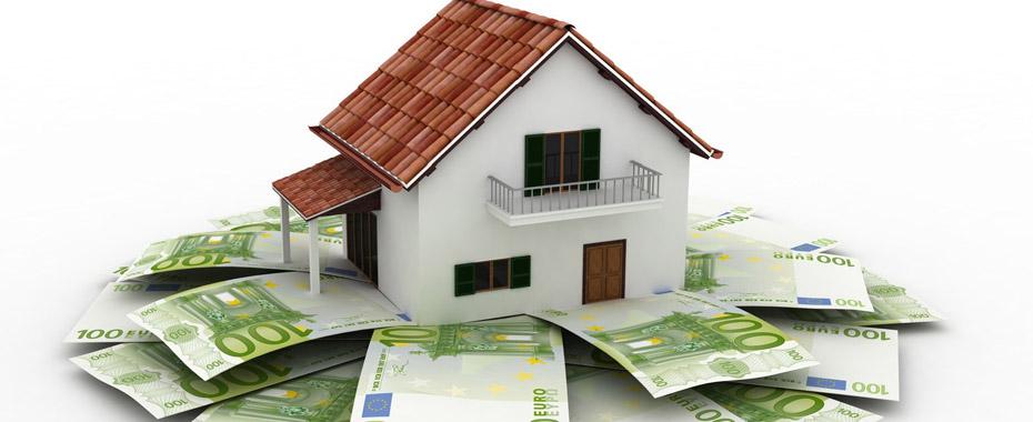 Choisir une ville pour investir dans l immobilier locatif for Fac habitat nanterre