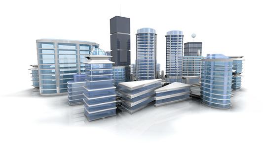 Investir en résidence étudiante : quelles villes choisir ?